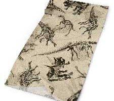 Bikofhd Bandas para la Cabeza Dinosaurios