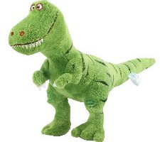 Zooawa Peluche de Dinosaurio T Rex