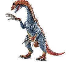 Schleich Figura Therizinosaurus