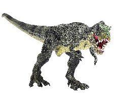 Juguete de Dinosaurio Tyrannosaurus Rex PVC