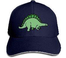 Bgejkos Gorra de Dinosaurio